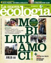 nuova_ecologia_mobilitiamoci